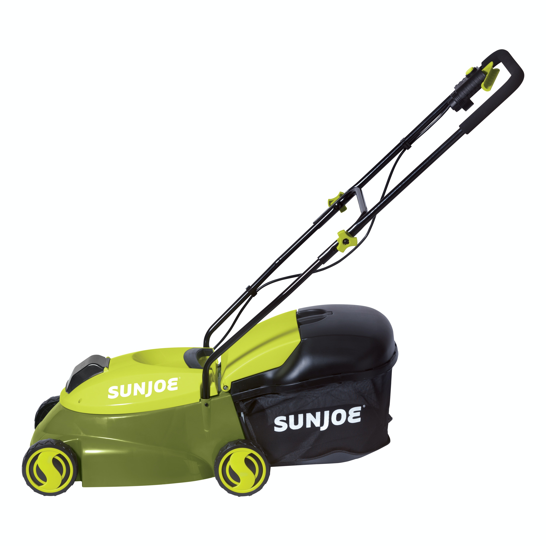 lawn mower automatic choke problems