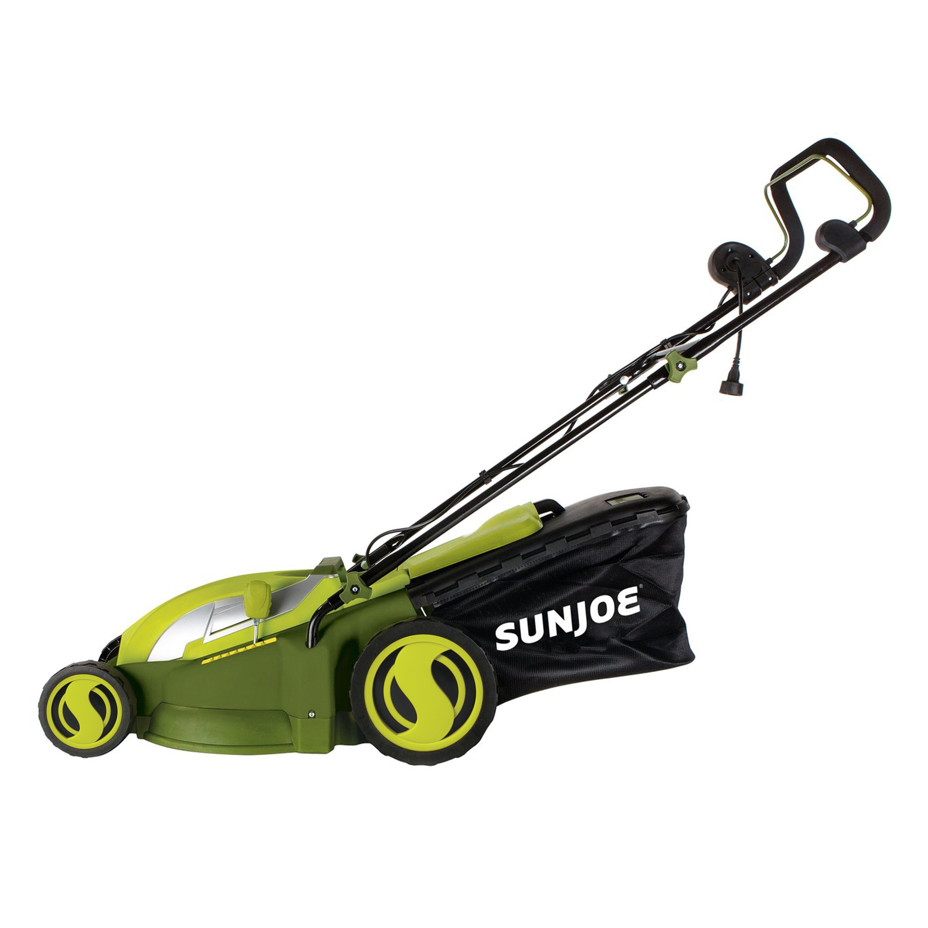 5 Factors A Traveling Mower quiet lawn mower Ideal Plow Is definitely A Awful Idea