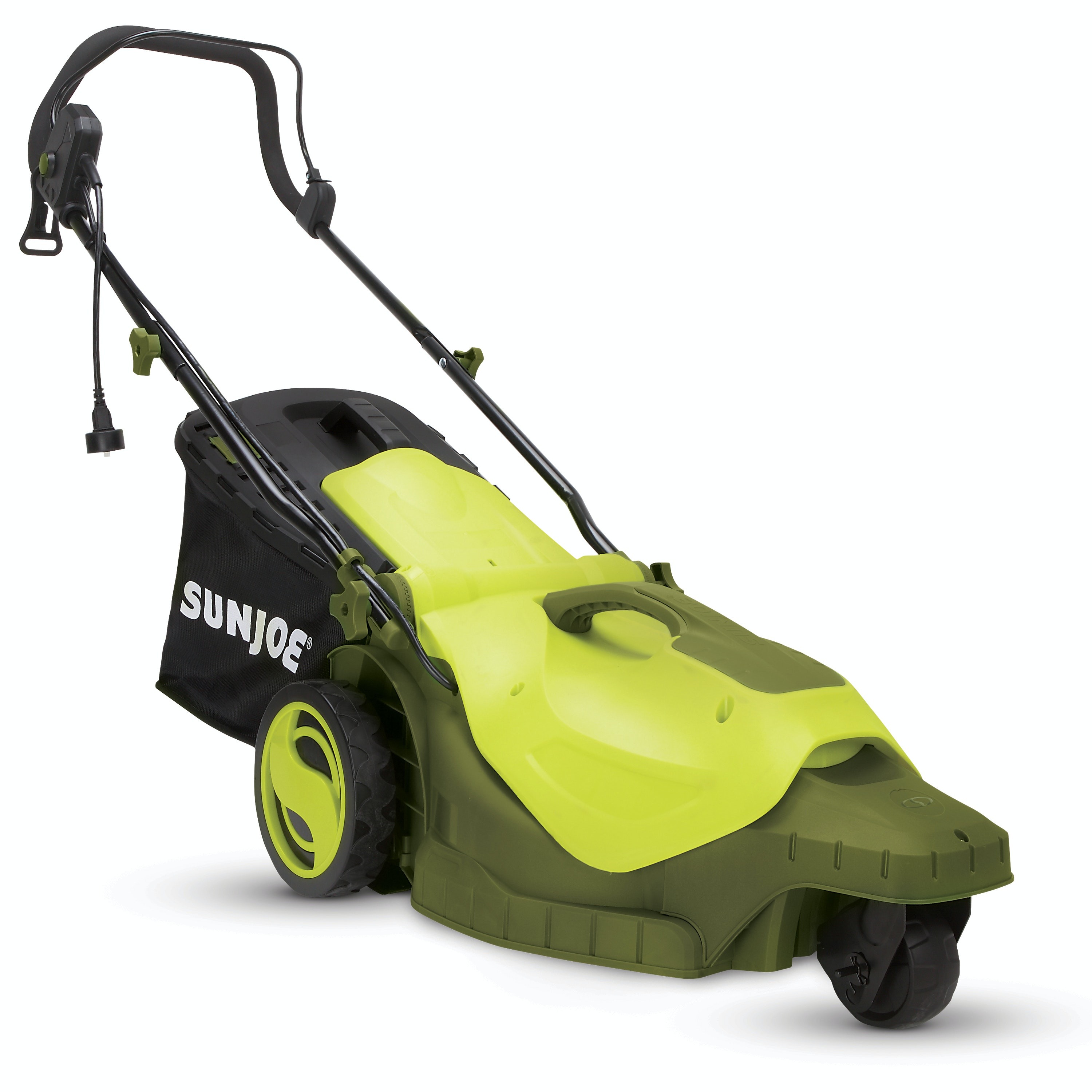 Sisyphus On affordable lawn mower The Lawn Mower