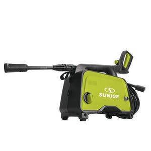 Cordless Snow Blowers   Electric Lawn Mowers   Battery